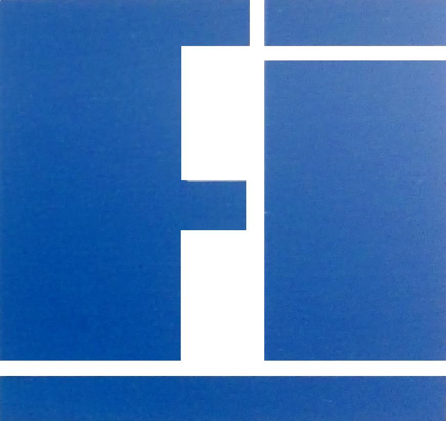 24/1 Blue